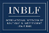 IMBLF badge